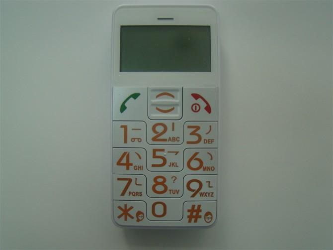 国产老年手机