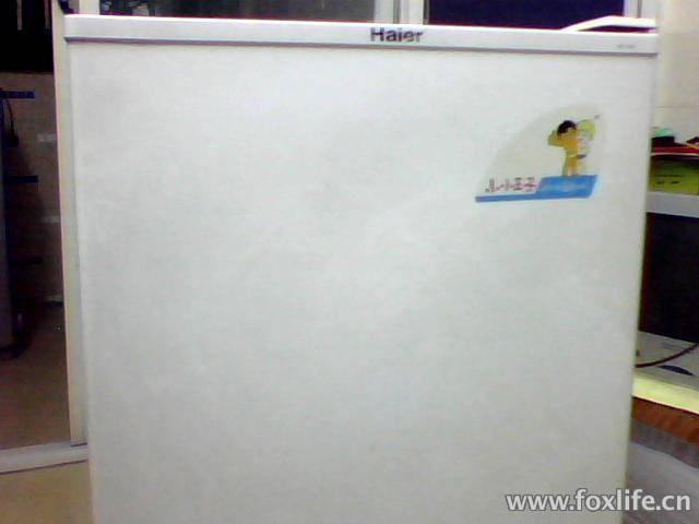 5公斤金羚全自动洗衣机原价1100现450元