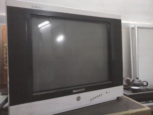 电视 电视机 512
