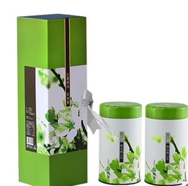 富康绿色水温传感器